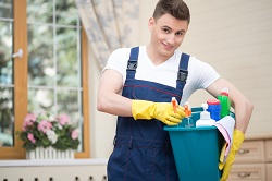 ruislip professional domestic cleaners in ha4