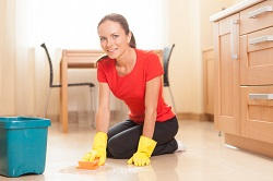 ruislip regular house cleaning in ha4